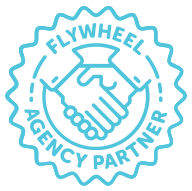 agency_partners_badge-light-blue