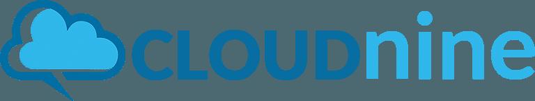 Cloud_Nine-Logo(768)