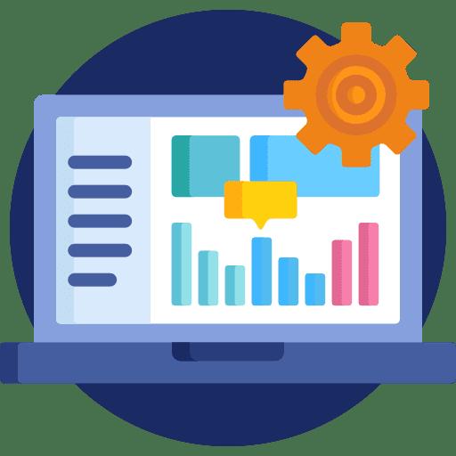 016-web-management