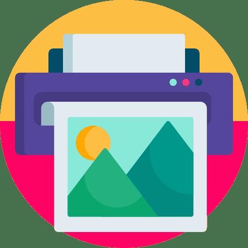 040-printer