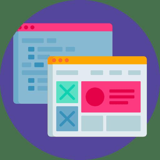 049-web-design