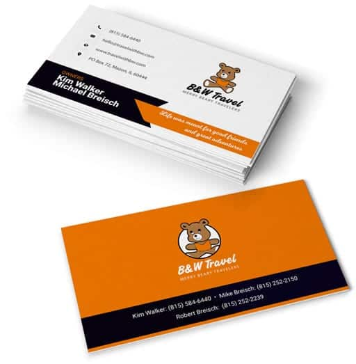 BW-Travel-Business-Card2