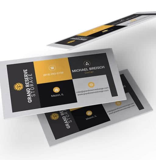 Grand-Reserve-Storage-Business-Card