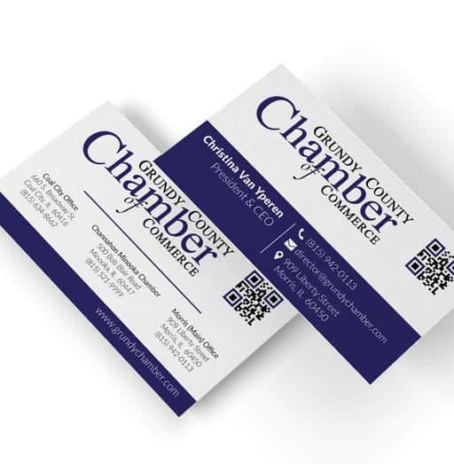 Grundy-Chamber-Business-Card