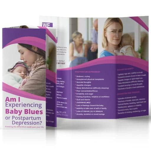 Kathy-Cherven-Brochures