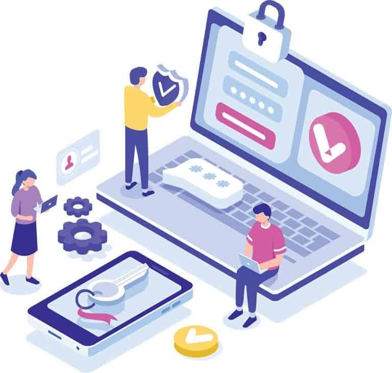 Web-Security-Care